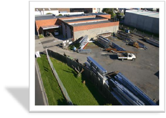 Steel supplies and services , steel south east Melbourne area, Moorrabin, Mordialoc, Braeside, Dandenong.